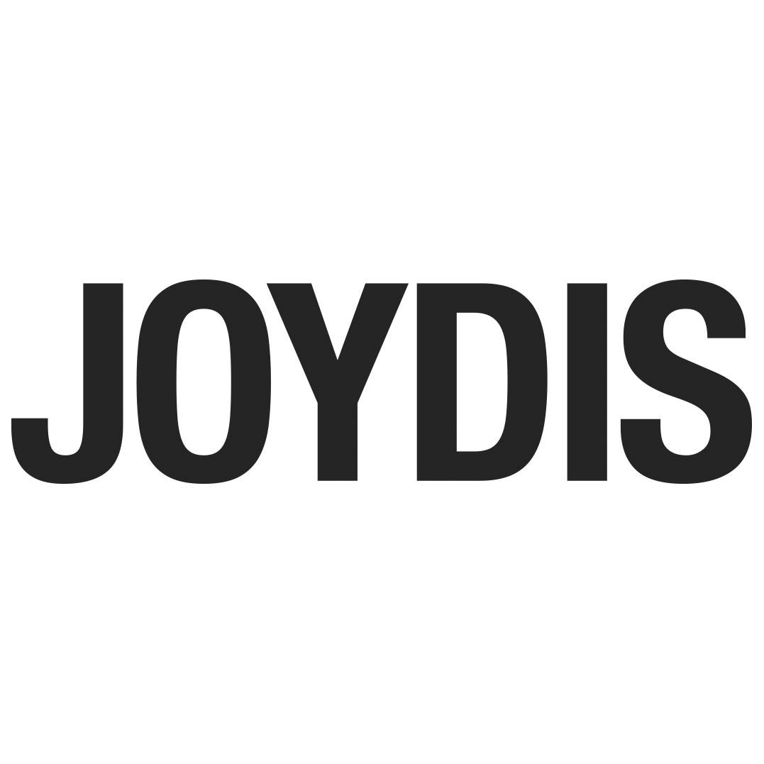 Joydis